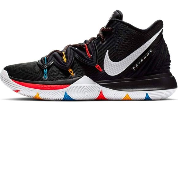 Nike Shoes | Kyrie Friends Basketball